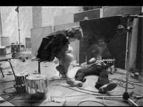 Keith Richards - Cocaine Blues