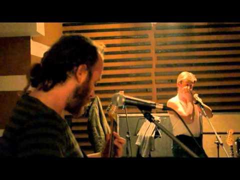 St.Louis Blues- W.C. Handy