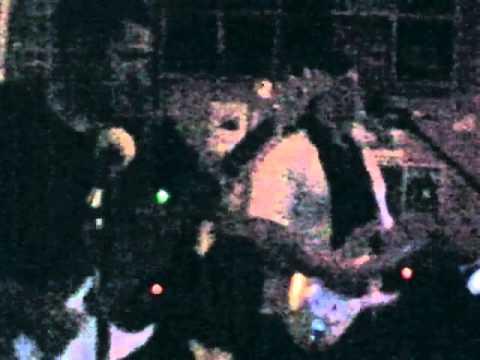 Steve Grandinetti Band 8-24-12 Hey Pocky Way- Iko Iko .m4v