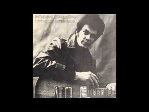 Ford Blues Band    - Stop   (In Memory of Michael Bloomfield)