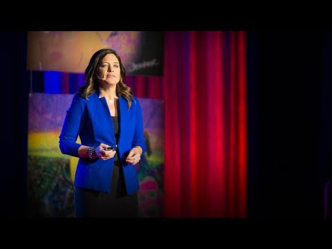 Why being respectful to your coworkers is good for business | Christine Porath