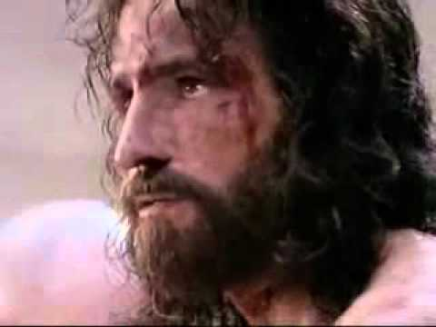 Just For Me - Shekinah Glory Ministry (The Passion of Christ)