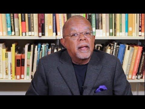 Henry Louis Gates, Jr. - 42 Million Ways to Be Black