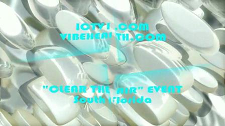 2008 cleartheair 01