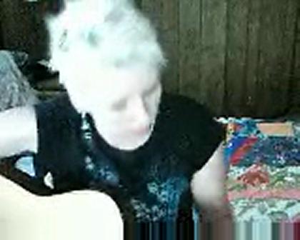 MySpaceTV Videos  City Lights by Sista Starbird