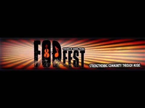 FODfest 2010