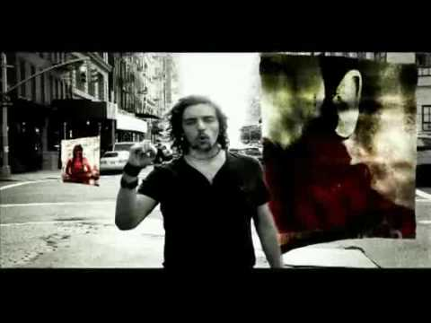 Matisyahu - One day (Official Music Video)