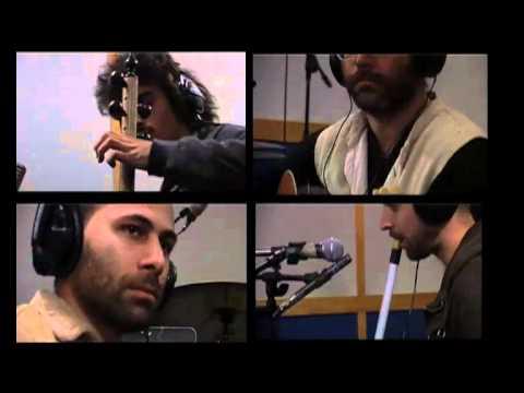 11/02/2011 Children of Liberty -  בני חורין - أبناء الحريه