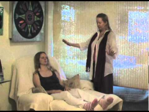 Galactic Metaphysician: A Starseed Healing