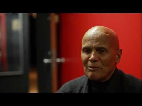 Harry Belafonte on Occupy Wall Street