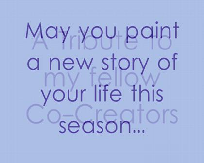 CCOR New Season Tribute Video!
