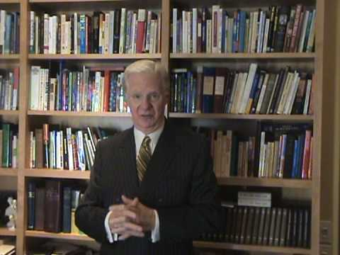 """Bob Proctor talks about our """"Belief Systems"""""""