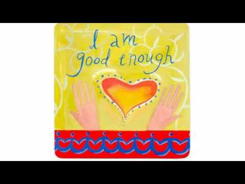 Louise Hay ♥ Lessons To Be Learned