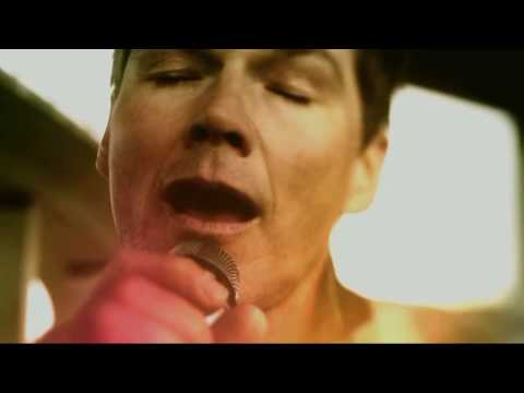 a-ha - Butterfly, Butterfly (The Last Hurrah) Official video (HD)