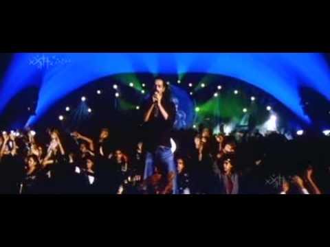 "Rock On !! - ""Sinbad The Sailor""   Sung by Farhan Akthar"