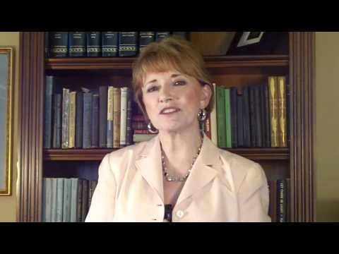 What Is Success And How To Be A Success? | Ask Mary Manin Morrissey
