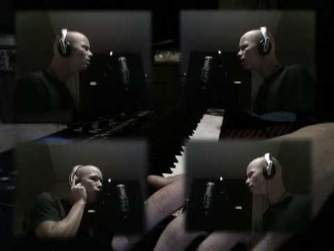 Cry Me A River - Justin Timberlake (videosong)