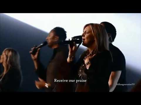 Hillsong - Believe - With Subtitles/Lyrics - HD Version