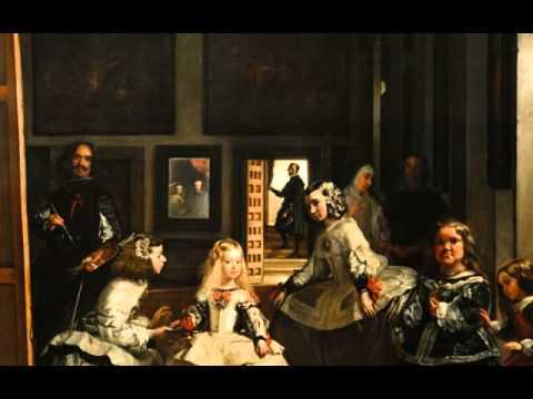 Cancione Amoroso - Pauline Duchambge (1776-1858)