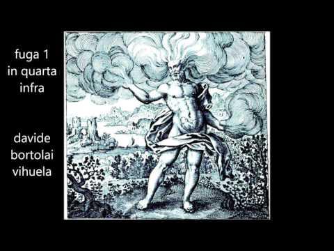 atalanta fugiens michael maier 1