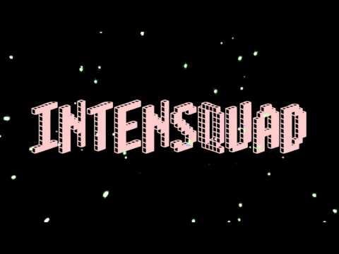 Intensquad