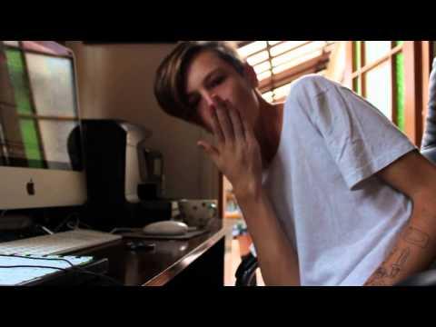 Daniel Witchey - Swag Overload