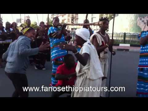 Ethiopian Tours/ Tour To Ethiopia/ Visit Ethiopia with FANOS Ethiopia Tours