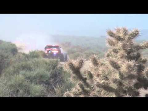 BITD Silver State 300 Best In The Desert Race Off Road Trophy Truck Racing Nevada 2012