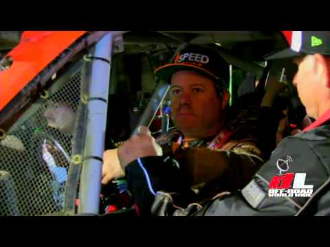 2013 Tecate SCORE Baja 1000 Finish Line Part 2