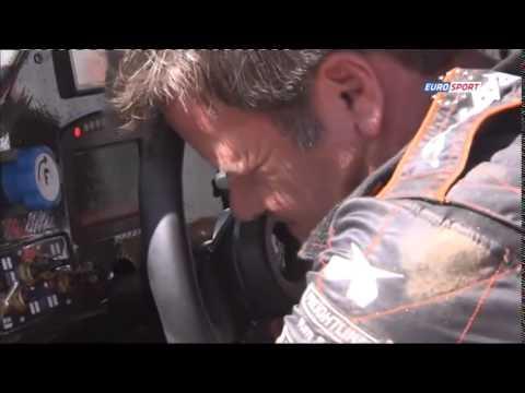 Stage 2 2015 Brake Problems eng.