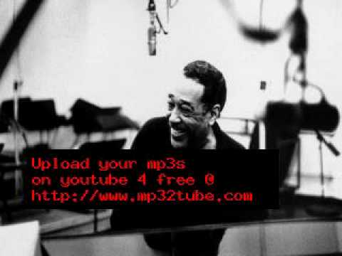 Duke Ellington - Blue Pepper (Far East of the Blues)