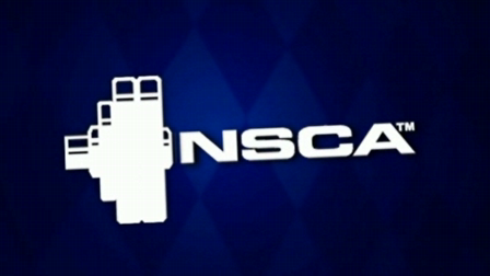 NSCA National Conference Highlights