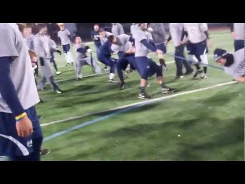 December 2nd, 2011 - 6am Baseball vs. Lacrosse Strongman (2).mp4