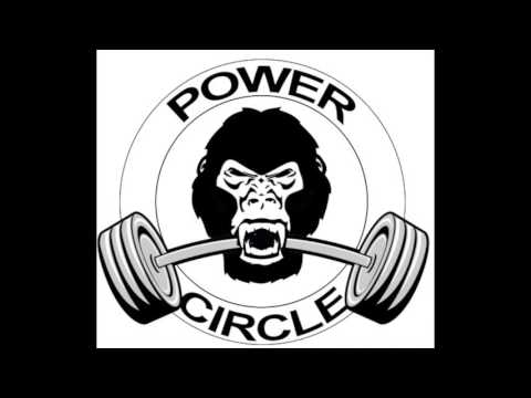 Power Circle Podcast Episode #6 Feat  Chris Hays