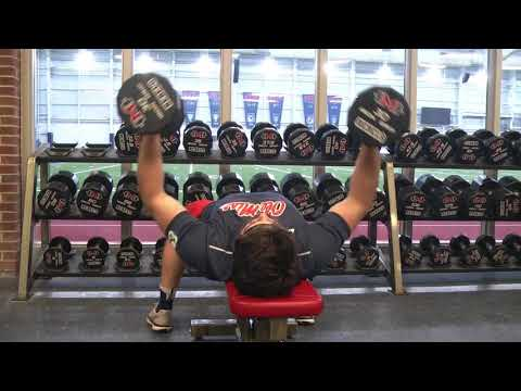Ole Miss Rebels Baseball Workout Preparation