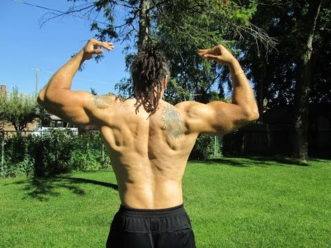 10 great bicep exercises for cannonball arms