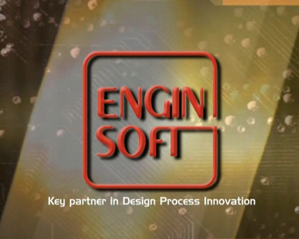 enginsoft_video_ENG