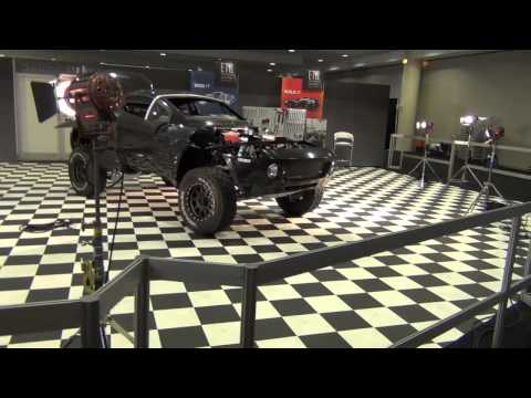 IMTS-2012-Manufacturing-Machines.MP4
