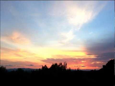 Cuando el Amor te llame...Khalil Gibran/ www.angelacastillo.com