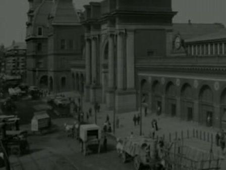 Boston 1899