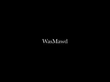 WasMawd