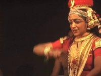 Shakuntala - Kapila Venu