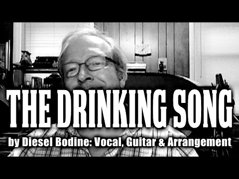 The Drinking Song