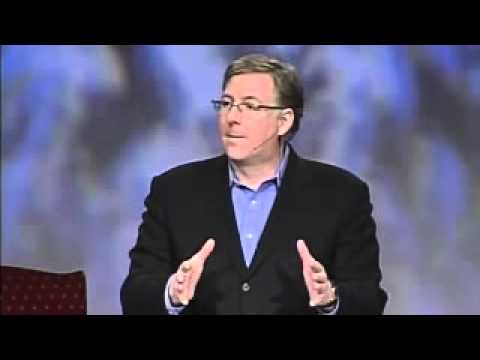 Evangelical missionary Joel Rosenberg implores Christians to convert Jews to a belief in jesus (excerpts, Billy Graham Training Center, 3/2015)