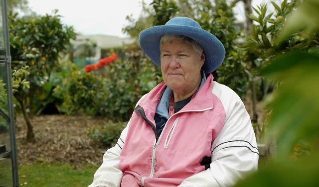 NZ Gardener of the Year
