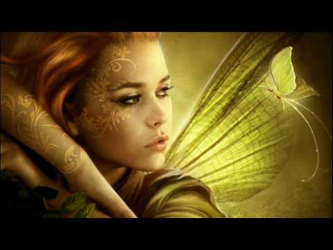 "Thomas Bergersen - ""Remember Me"" [NEW - ILLUSIONS]"