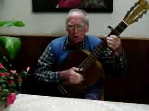 JORGE EL ENTRERRIANO BENITEZ - RETORNA