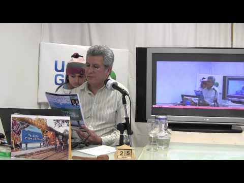 Nelson Urra, Te cito... 25-04-2013 (3)