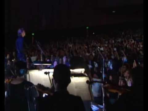 Bleeding Me - Metallica & San Francisco Symphonic Orchestra