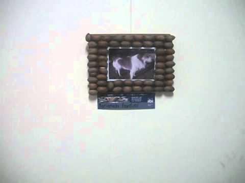 Por Manuela Cesaratto Muestra mi mascota en el arte Escuela Fernando Fader Bell Ville